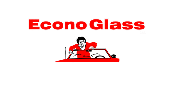 Econo Glass Ltd.